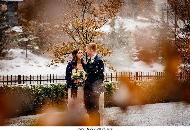 amy and alan wedding st sugarbush 13 51 155233 v3
