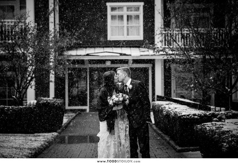 amy and alan wedding st sugarbush 14 51 155233 v3