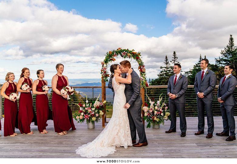 becky and brett wedding at stratton mountain resort 18 51 155233 v3