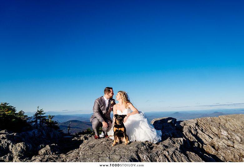 brianna and alex wedding at jay peak 22 51 155233 v3