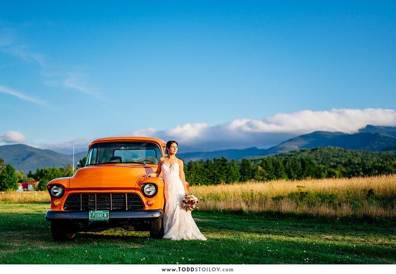 emily and brent wedding at the barn at smugglers notch 17 51 155233 v3