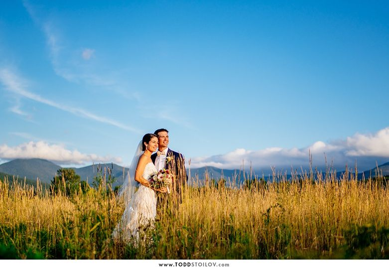 emily and brent wedding at the barn at smugglers notch 23 51 155233 v3