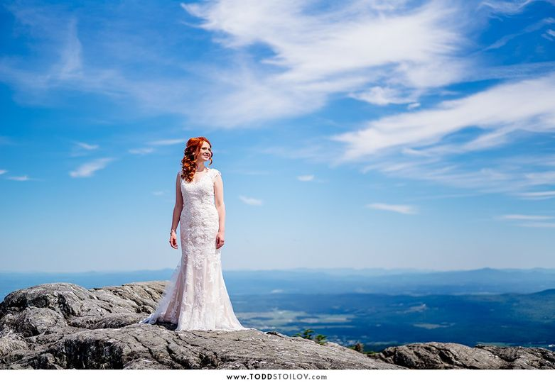 heather and justin wedding at jay peak 8 51 155233 v3