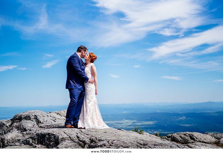 heather and justin wedding at jay peak 9 51 155233 v3