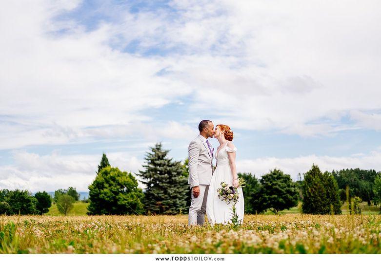 hugo and claire wedding at the barns at lang farm 15 51 155233 v3