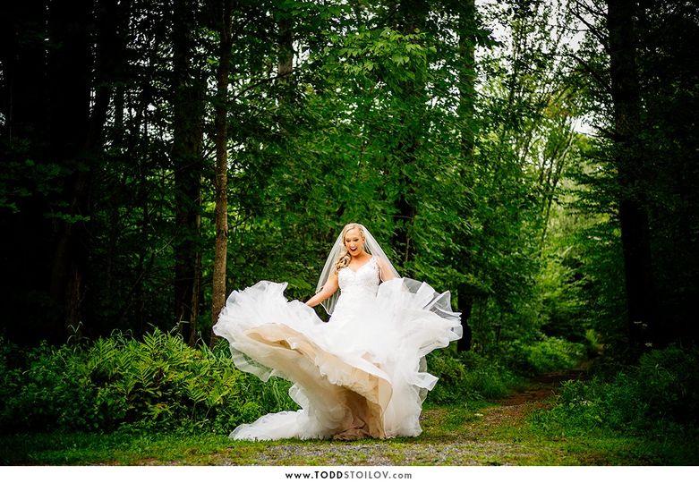 jeff and elyssa wedding at jackson gore inn at okemo 14 51 155233 v3