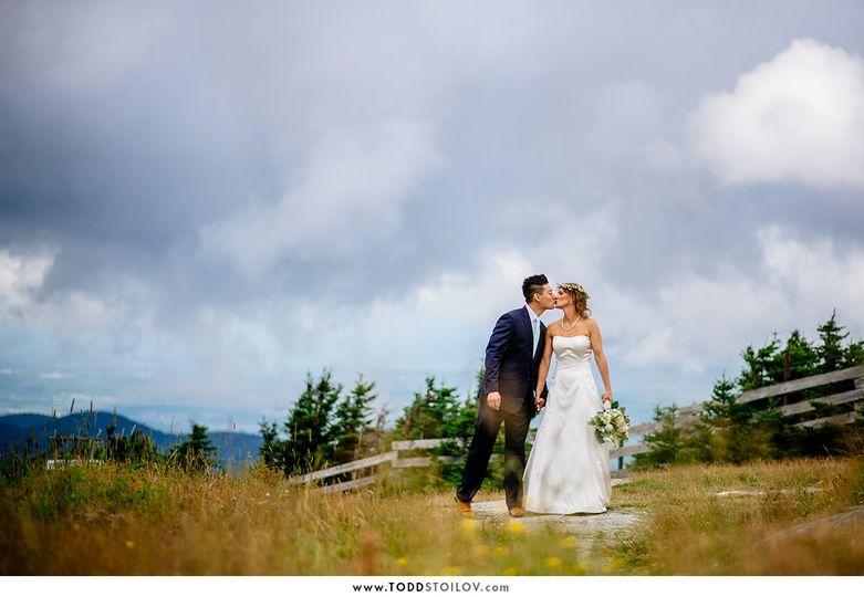 jenn and chris wedding at jay peak 10 51 155233 v3