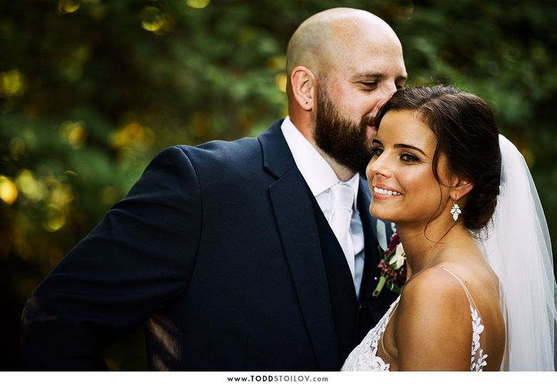 jill and josh wedding at jay peak 16 51 155233 v3