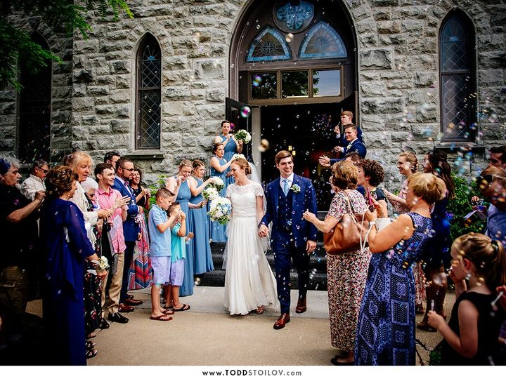 Tmx Alyssa And Nick Wedding At The Barn At Lord Howe Valley 16 51 155233 V3 Burlington, VT wedding videography