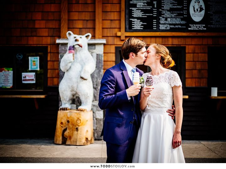 Tmx Alyssa And Nick Wedding At The Barn At Lord Howe Valley 20 51 155233 V3 Burlington, VT wedding videography