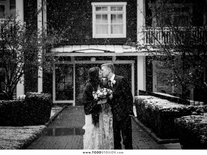 Tmx Amy And Alan Wedding St Sugarbush 14 51 155233 V3 Burlington, VT wedding videography