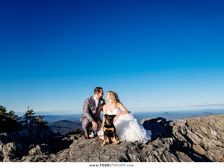 Tmx Brianna And Alex Wedding At Jay Peak 22 51 155233 V3 Burlington, VT wedding videography