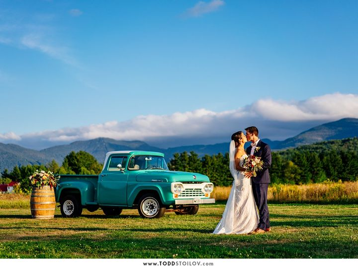 Tmx Emily And Brent Wedding At The Barn At Smugglers Notch 16 51 155233 V3 Burlington, VT wedding videography