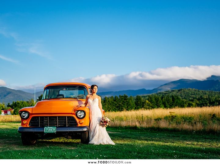 Tmx Emily And Brent Wedding At The Barn At Smugglers Notch 17 51 155233 V3 Burlington, VT wedding videography