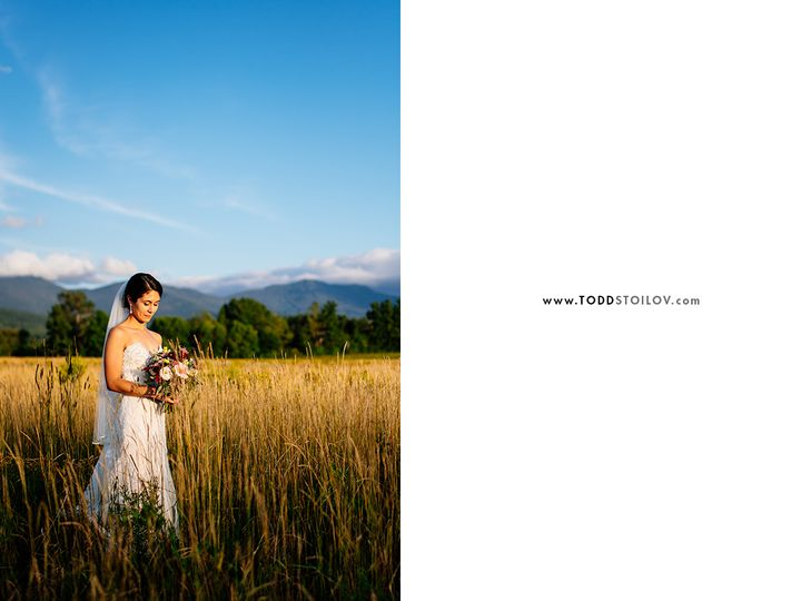 Tmx Emily And Brent Wedding At The Barn At Smugglers Notch 22 51 155233 V3 Burlington, VT wedding videography
