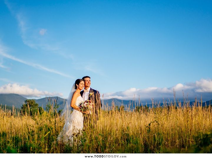 Tmx Emily And Brent Wedding At The Barn At Smugglers Notch 23 51 155233 V3 Burlington, VT wedding videography