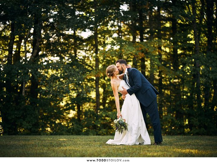Tmx Erin And Ramsey Wedding 20 51 155233 V3 Burlington, VT wedding videography