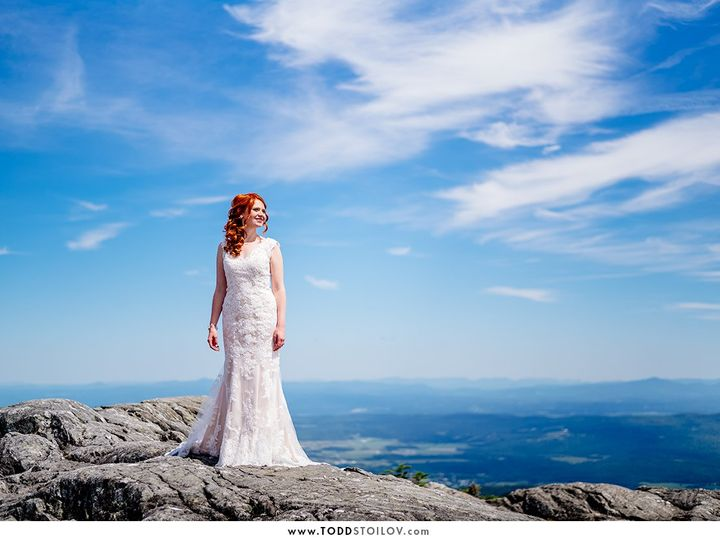Tmx Heather And Justin Wedding At Jay Peak 8 51 155233 V3 Burlington, VT wedding videography
