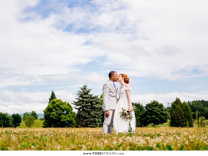 Tmx Hugo And Claire Wedding At The Barns At Lang Farm 15 51 155233 V3 Burlington, VT wedding videography