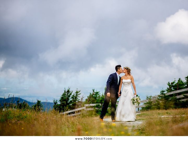 Tmx Jenn And Chris Wedding At Jay Peak 10 51 155233 V3 Burlington, VT wedding videography