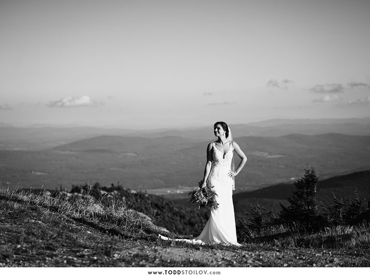 Tmx Jill And Josh Wedding At Jay Peak 20 51 155233 V3 Burlington, VT wedding videography