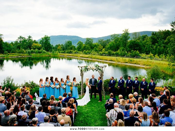 Tmx Marissa And Ryans Wedding At The Ponds At Bolton Valley 10 51 155233 V3 Burlington, VT wedding videography