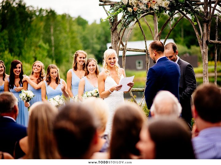 Tmx Marissa And Ryans Wedding At The Ponds At Bolton Valley 11 51 155233 V3 Burlington, VT wedding videography
