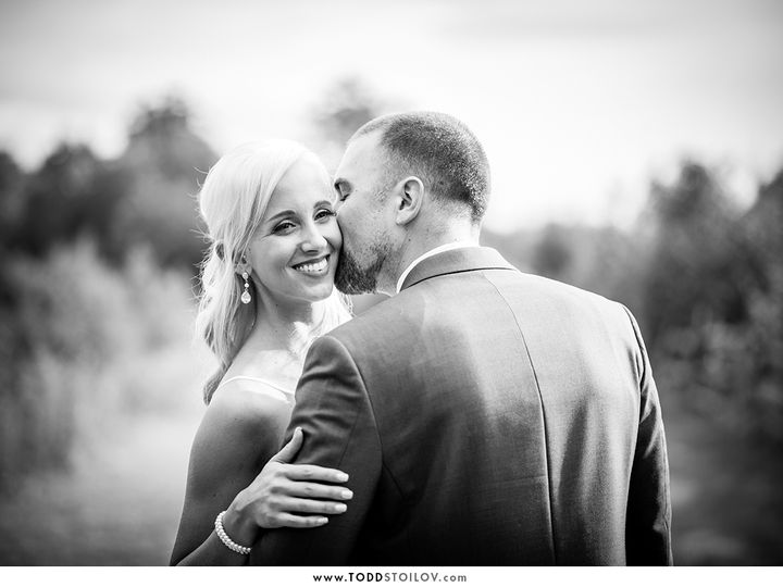 Tmx Marissa And Ryans Wedding At The Ponds At Bolton Valley 18 51 155233 V3 Burlington, VT wedding videography