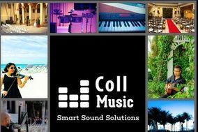 Coll Music LLC