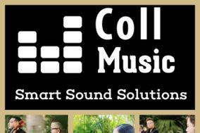 Coll Music