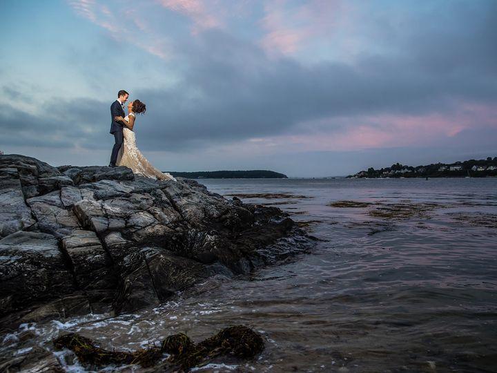Tmx 0137 Blog 22643 51 146233 1567769511 Portsmouth, NH wedding photography