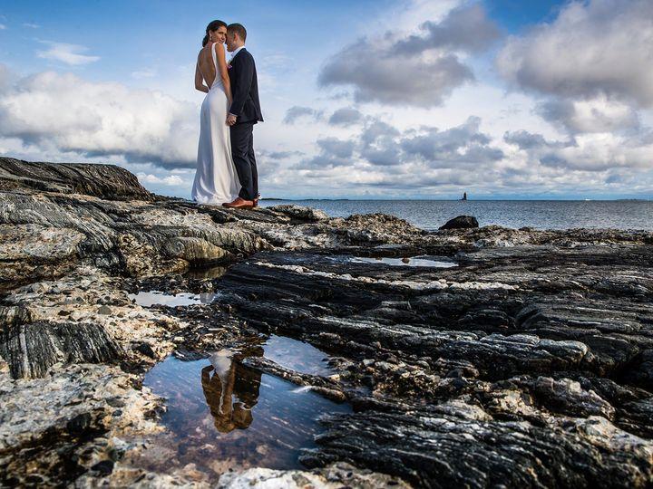 Tmx 0468 Wells 21202 51 146233 1567769524 Portsmouth, NH wedding photography