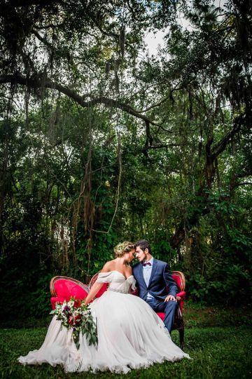 800x800 1445530150171 Bakers Ranch Wedding Venue Rustic