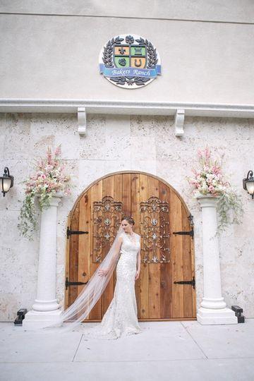800x800 1445530349273 3815 Bakers Ranch Wedding Venue 367