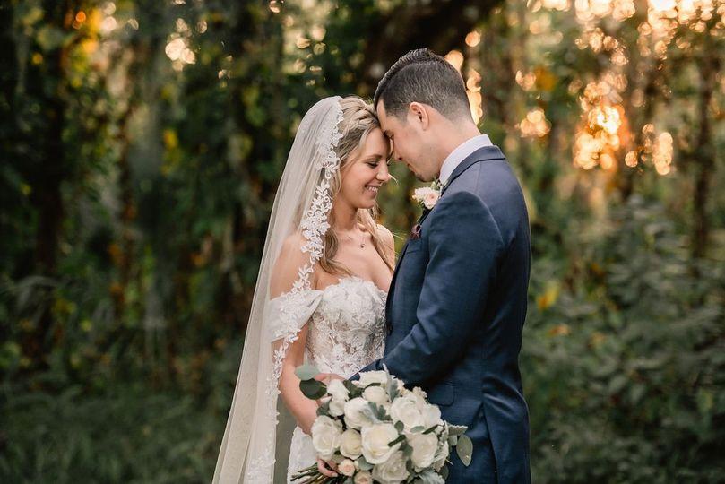 autumn jason wedding bakers ranch 1664 51 746233 1564157479