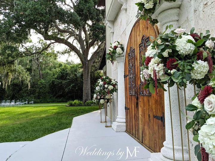 bakers ranch wedding venue all inclusive packages 10 51 746233 1568042399