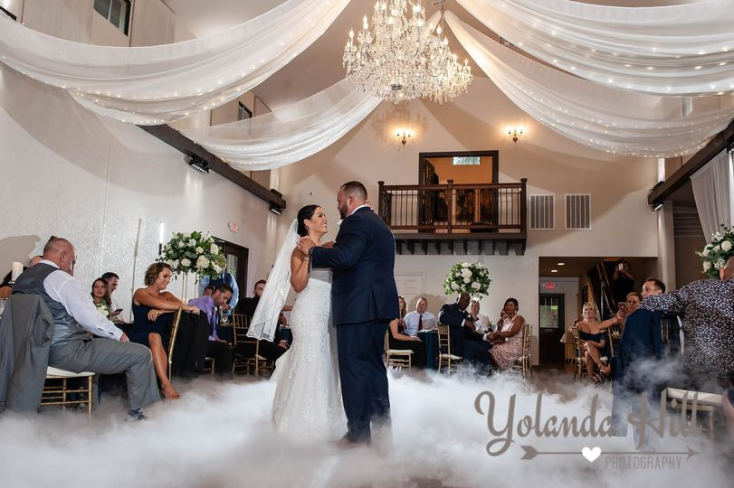 bakers ranch wedding venue all inclusive packages 9 51 746233 1568042389