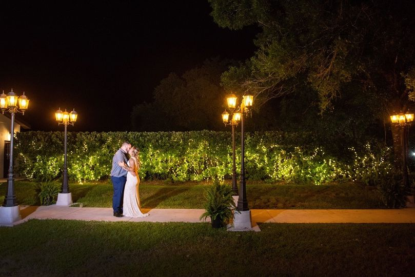 bakers ranch wedding venue destination wedding 51 746233 1568042389