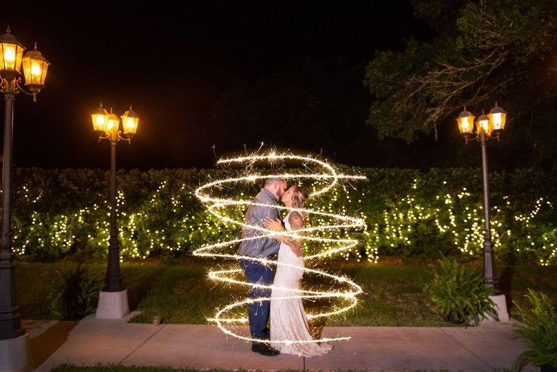 bakers ranch wedding venue 51 746233 1568042389