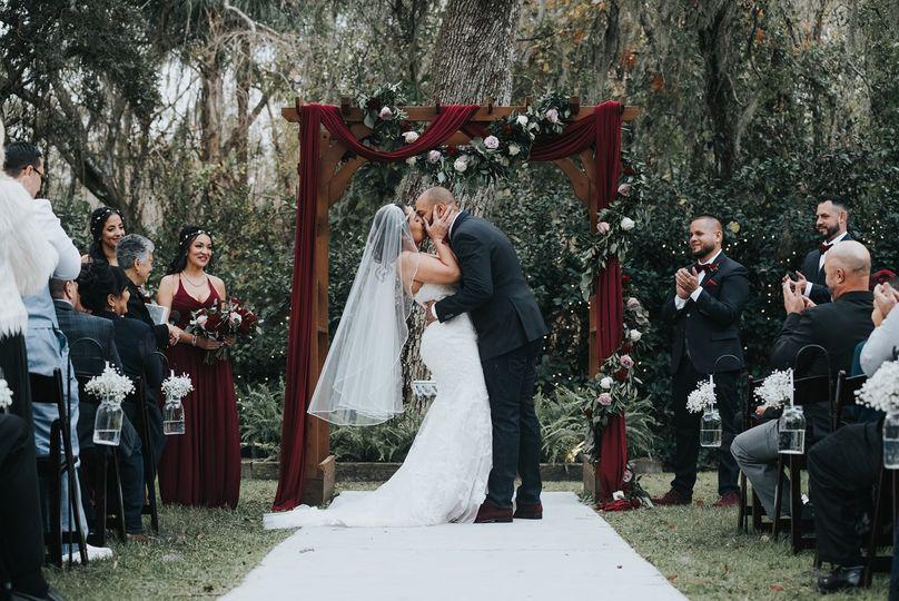 bakers ranch weddings 60 51 746233 v2