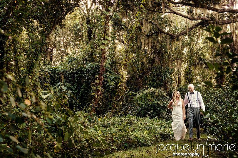 john and sarah bakers ranch wedding all inclusive 23 51 746233 157868227575418