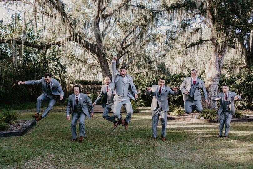lisa matt bakers ranch wedding arianna j photography 50 51 746233 158756626888696