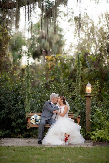 sierra and brian bakers ranch wedding nye wedding 100 copy 51 746233 157911443676705