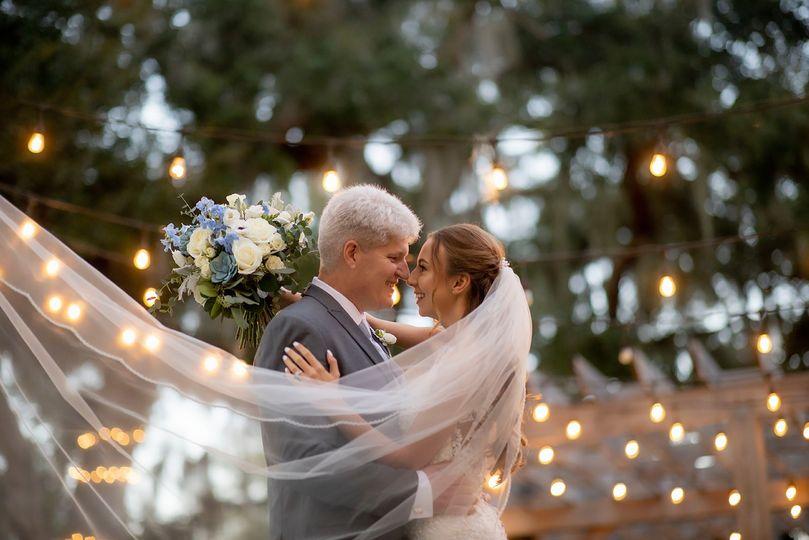 sierra and brian bakers ranch wedding nye wedding 102 copy 51 746233 157911443739298