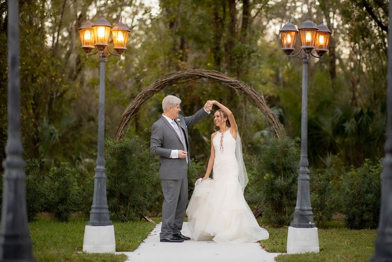 sierra and brian bakers ranch wedding nye wedding 105 copy 51 746233 157911443688271