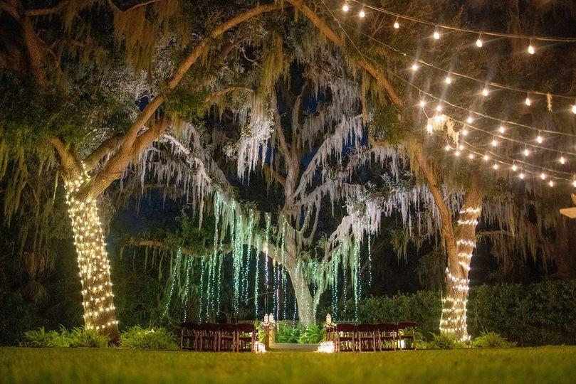 sierra and brian bakers ranch wedding nye wedding 98 copy 51 746233 157911443543526