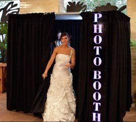 Tmx 1361930811680 Photoboothdeluxemodel Raleigh, North Carolina wedding dj