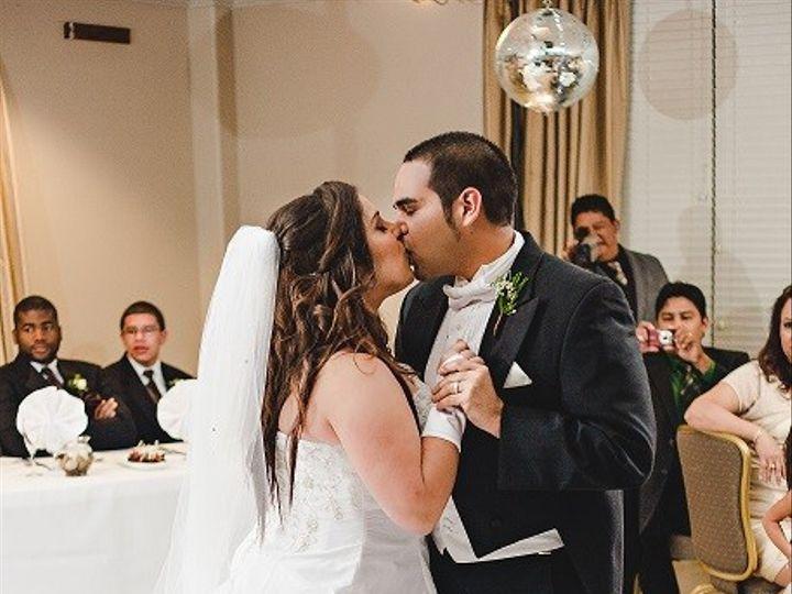 Tmx 1384328561223 Cloud Raleigh, North Carolina wedding dj