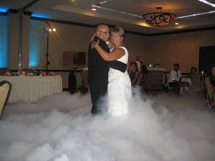Tmx 1445913101370 9.5.15mcmahonwedding 003 Raleigh, North Carolina wedding dj