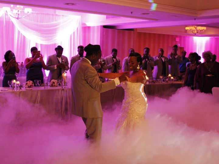 Tmx 1445914159063 Mg0686 Raleigh, North Carolina wedding dj
